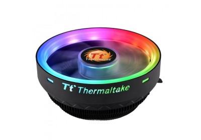 Hladnjak_za_procesor_Thermaltake_UX100_0.jpg