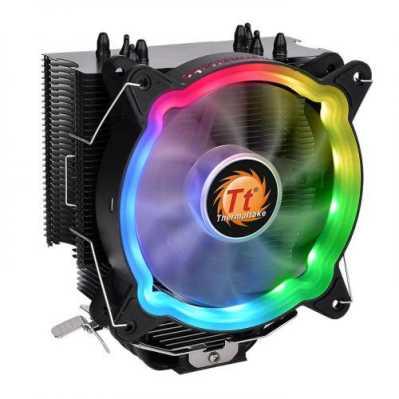 Hladnjak_za_procesor_Thermaltake_UX200_0.jpg