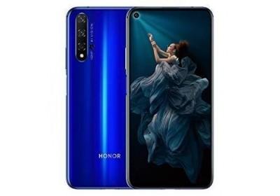 Honor_20_DS_128GB_Sapphire_Blue_0.jpg