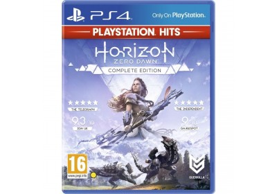 Horizon_Zero_Dawn_Complete_Edition_HITS_PS4_0.jpg
