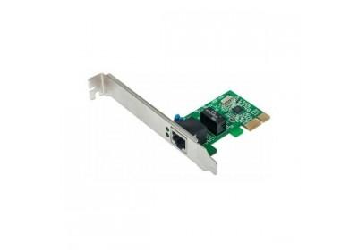Intellinet_mrezna_kartica_PCI_gigabitna_0.jpg