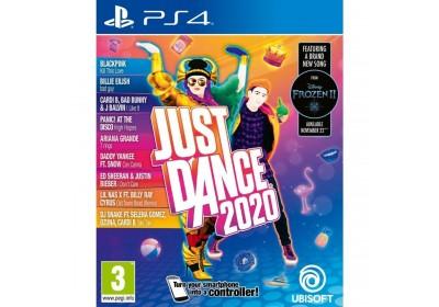 Just_Dance_2020_PS4_0.jpg