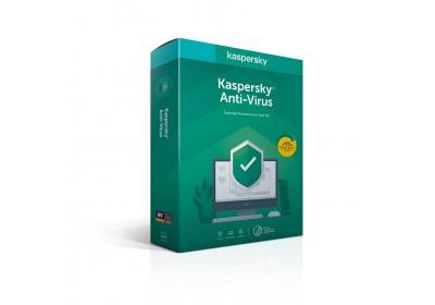 Kaspersky_Anti-Virus_3D_1Y_0.jpg
