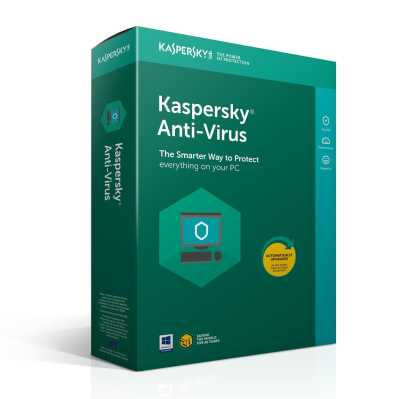 Kaspersky_Anti-Virus_3D_1Y_renewal_0.jpg