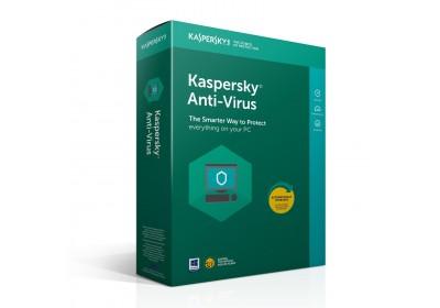 Kaspersky_Anti-Virus_3D_1Y_renewal_0.jpg