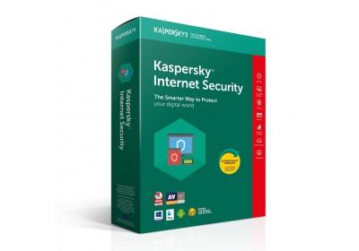 Kaspersky_Internet_Security_1D_1Y_0.jpg