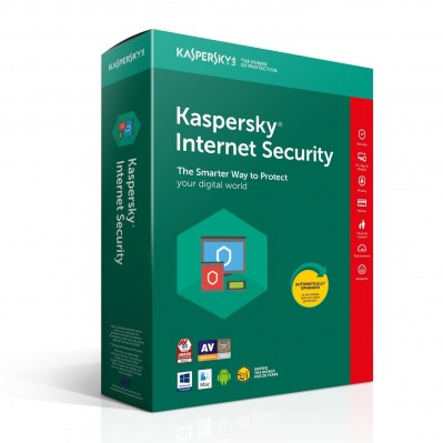 Kaspersky_Internet_Security_1D_1Y_renewal_0.jpg