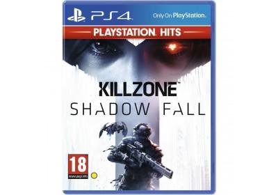 Killzone_Shadow_Fall_HITS_PS4_0.jpg