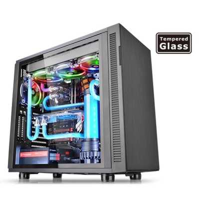 Kuciste_Thermaltake_Suppressor_F31_TG_0.jpg