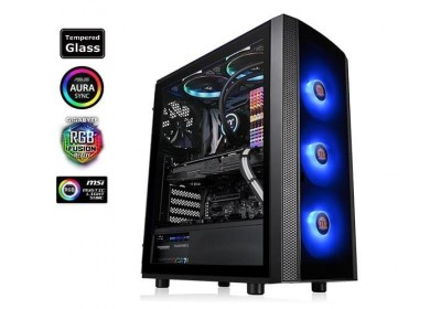 Kuciste_Thermaltake_Versa_J25_Tempered_Glass_RGB_Edition_0.jpg