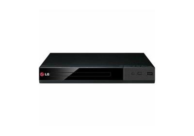 LG_DVD_player_DP132_0.jpg