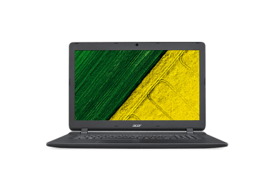 Laptop_Acer_Aspire_ES1-732-P648,_17,3_,_Intel_Pentium,_8_GB,_Intel_HD_Graphics,_256_GB,_SSD,_Linux,_Crna_0.png
