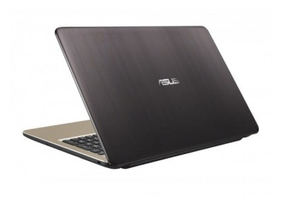 Laptop_Asus_VivoBook_X540LA-DM1289,_15,6_,_Intel_Core_i3,_4_GB,_Intel_HD_Graphics,_256_GB,_SSD,_Linux,_Crna_0.jpg