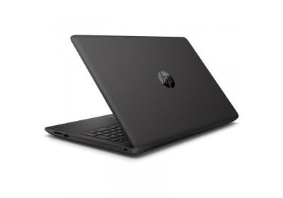 Laptop_HP_250_G7,_15,6_,_Intel_Celeron,_4_GB,_Intel_UHD_Graphics_600,_500_GB,_HDD,_FreeDOS,_Crna_0.jpg