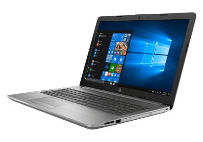 Laptop_HP_250_G7,_15,6_,_Intel_Core_i3,_4_GB,_Intel_HD_Graphics_620,_256_GB,_SSD,_Windows,_Siva_0.png