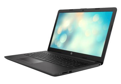 Laptop_HP_255_G7,_15,6_,_AMD_Ryzen_5,_8_GB,_AMD_Radeon_Vega_8,_256_GB,_SSD,_FreeDOS,_Crna_0.png