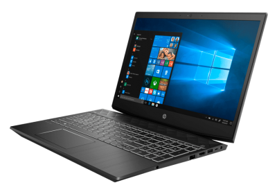Laptop_HP_Pavilion_Gaming_15-cx0024nm,_15,6_,_Intel_Core_i5,_8_GB,_NVIDIA_GeForce_GTX_1050_Ti,_256_GB_+_1_TB,_SSD+HDD,_FreeDOS,_Crna_0.png