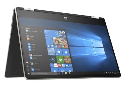 Laptop_HP_Pavilion_x360_14-dh1027nm,_14__Touchscreen,_Intel_Core_i3,_8_GB,_Intel_UHD_Graphics,_256_GB,_SSD,_Windows,_Plava_0.png