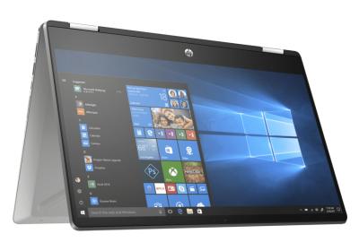 Laptop_HP_Pavilion_x360_14-dh1035nm,_14__Touchscreen,_Intel_Core_i3,_8_GB,_Intel_UHD_Graphics,_256_GB,_SSD,_Windows,_Srebrna_0.png