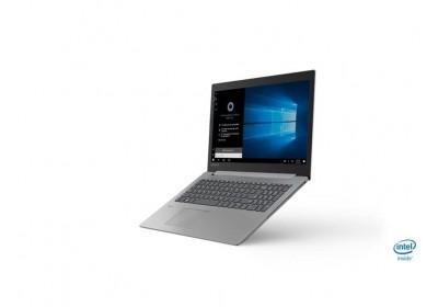 Laptop_Lenovo_IdeaPad_330-17,_17,3_,_Intel_Core_i3,_8_GB,_NVIDIA_GeForce_MX130,_256_GB,_SSD,_FreeDOS,_Siva_0.jpg