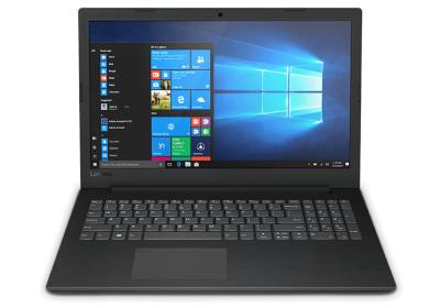 Laptop_Lenovo_V145-15AST,_15,6_,_AMD_A4,_4_GB,_AMD_Radeon_R3,_500_GB,_HDD,_FreeDOS,_Crna_0.png