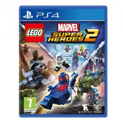 Lego_Marvel_Super_Heroes_2_PS4_0.jpg