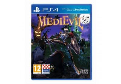 MediEvil_PS4_0.jpg