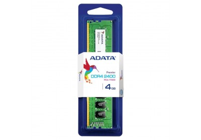 Memorija_Adata_4_GB_DDR4_2400_MHz,_AD4U2400J4G17-S_0.jpg