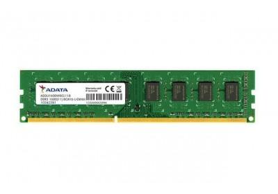 Memorija_Adata_8_GB_DDR3_1600_MHz,_AD3U1600W8G11-B_0.jpg
