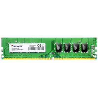 Memorija_Adata_8_GB_DDR4_2666_MHz,_AD4U266638G19-S_0.jpg