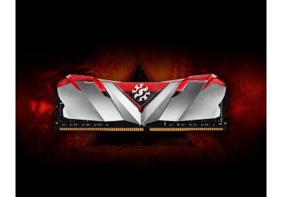 Memorija_Adata_XPG_Gammix_D30_Red_8_GB_DDR4_3200_MHz__0.jpg