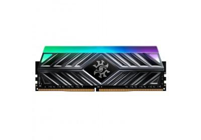 Memorija_Adata_XPG_SPECTRIX_D41_Grey_8_GB_DDR4_3000_MHz__0.jpg