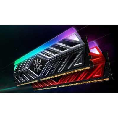 Memorija_Adata_XPG_Spectrix_D41_16_GB_DDR4_3200_MHz__0.jpg