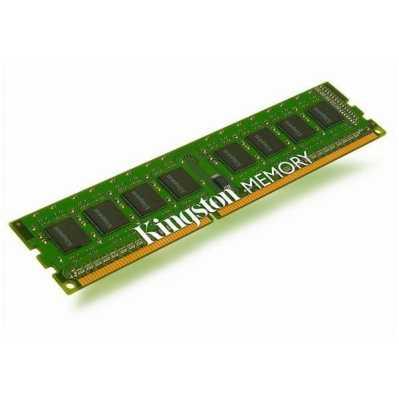 Memorija_Kingston_4_GB_DDR3_1600_MHz,_KVR16N11S8_4_0.jpg