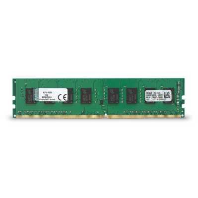 Memorija_Kingston_8_GB_DDR4_2666_MHz,_KVR26N19S8_8_0.jpg