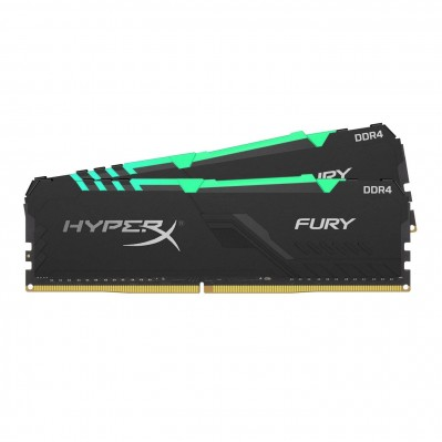 Memorija_Kingston_HyperX_Fury_Black_RGB_16_GB_DDR4_2400MHz_(2x8GB)_0.jpg