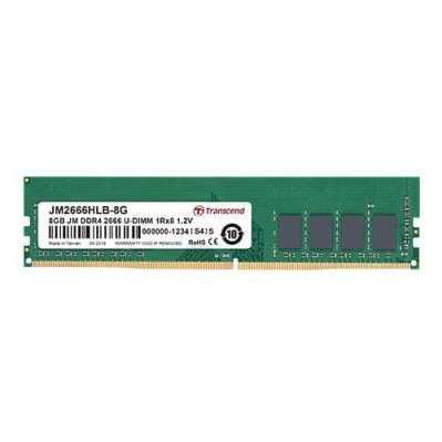 Memorija_Transcend_8GB_DDR4_2666_MHz_0.jpg