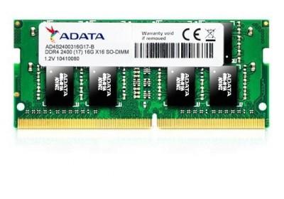 Memorija_za_prijenosna_racunala_Adata_4_GB_DDR4_2400_MHz_0.jpg