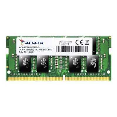 Memorija_za_prijenosna_racunala_Adata_8_GB_DDR4_2666_MHz_0.jpg