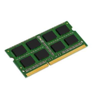 Memorija_za_prijenosna_racunala_Kingston_16_GB_DDR4_2400_MHz_0.jpg