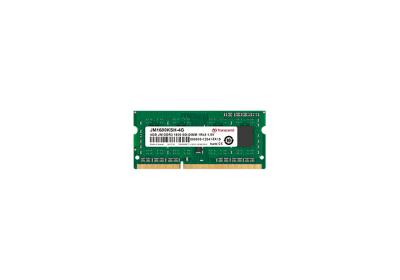 Memorija_za_prijenosna_racunala_Transcend_4_GB_DDR3_1600_MHz_0.png