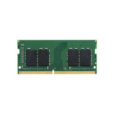 Memorija_za_prijenosna_racunala_Transcend_JetRam_8_GB_DDR4_2666_MHz_0.jpg