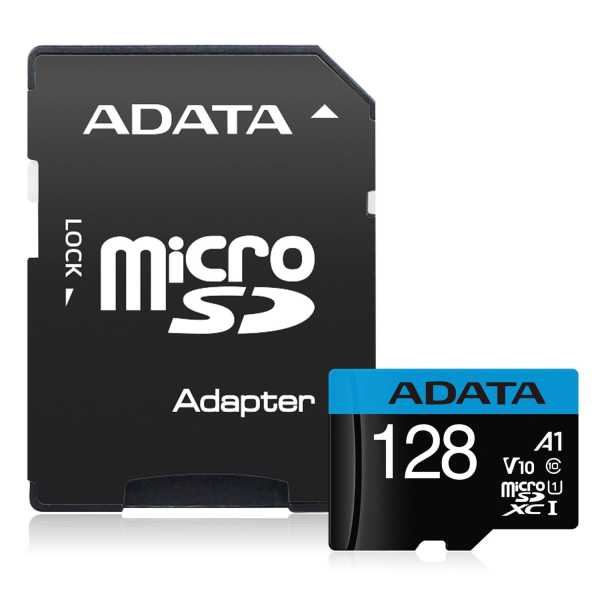 Memorijska_kartica_Adata_SD_MICRO_128GB_HC_Class_10_0.jpg