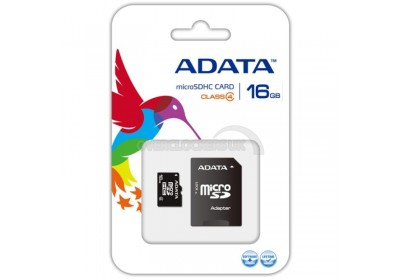 Memorijska_kartica_Adata_SD_MICRO_16GB_HC_Class4_+_1ad_0.jpg