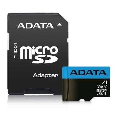 Memorijska_kartica_Adata_SD_MICRO_64GB_HC_Class10_UHS-I_V10_0.jpg