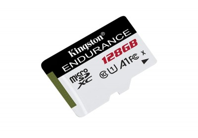 Memorijska_kartica_Kingston_SD_MICRO_128GB_Class_10_A1_UHS-I_Endurance_0.jpg