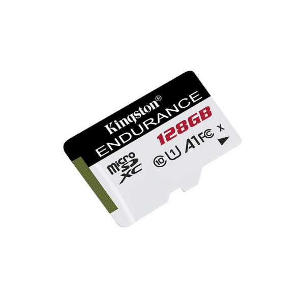 Memorijska_kartica_Kingston_SD_MICRO_128GB_Class_10_A1_UHS-I_Endurance_0.jpg