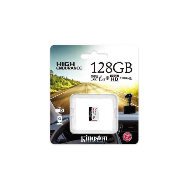 Memorijska_kartica_Kingston_SD_MICRO_128GB_Class_10_A1_UHS-I_Endurance_1.jpg