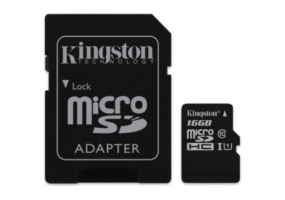 Memorijska_kartica_Kingston_SD_MICRO_16GB_Class_10_UHS-I_+_ad_0.jpg