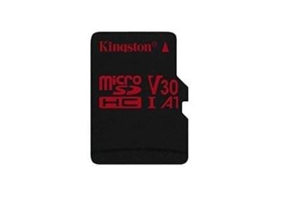 Memorijska_kartica_Kingston_SD_MICRO_32GB_UHS-I_Class_U3_+_1ad_0.jpg